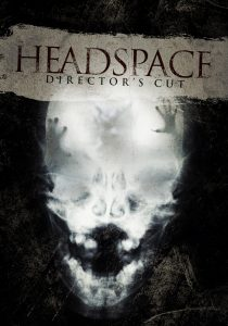 Headspace: Director's Cut