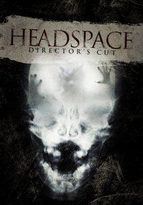 Headspace: Director's Cut