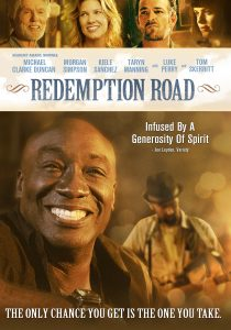 Redemption Road
